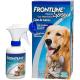 Frontline Spray antipulgas  cães e gatos (250 ml )