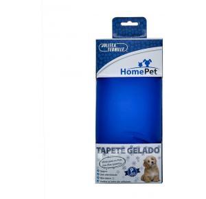 Tapete Gelado 50x40 Tamanho-P Home Pet