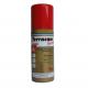 Terracam Spray 125mL Anti-Inflamatório Agener União