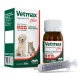 Vetmax Plus Suspensão Oral 30 mL