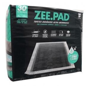 Tapete Higiênico Zee Pad Dog
