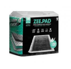 Tapete Higiênico Zee Pad Dog com 30 unidades